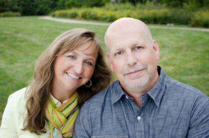 Headshot-Doug and Liz-PCG