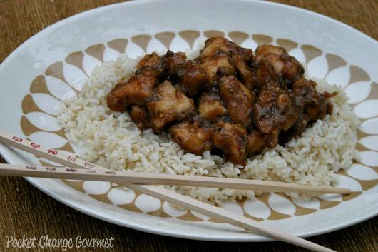 General-Tso-Chicken.1