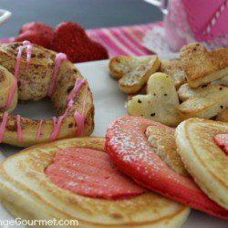 Valentines-Breakfast.3