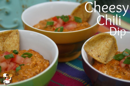 http://pocketchangegourmet.com/wp-content/uploads/2012/05/Cheesy-Chili-Dip.words_.jpg