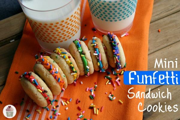 Mini-Funfetti-Sandwich-Cookies
