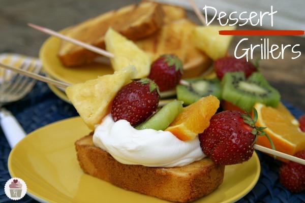 Dessert-Grillers-HoosierHomemade.com