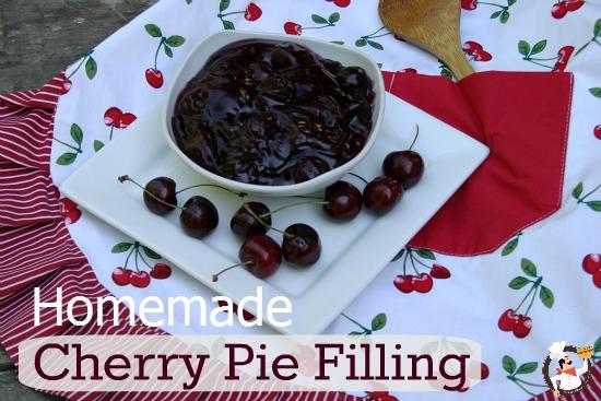 Homemade-Cherry-Pie-Filling.PocketChangeGourmet.com