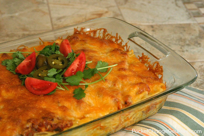 Mexican-Macaroni-and-Cheese.1