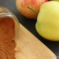 Apple Pie Spice Recipe using only 4 ingredients
