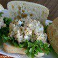 Ham-Salad.P.1