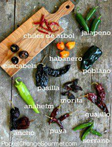 Chile-Pepper-Collage.slider