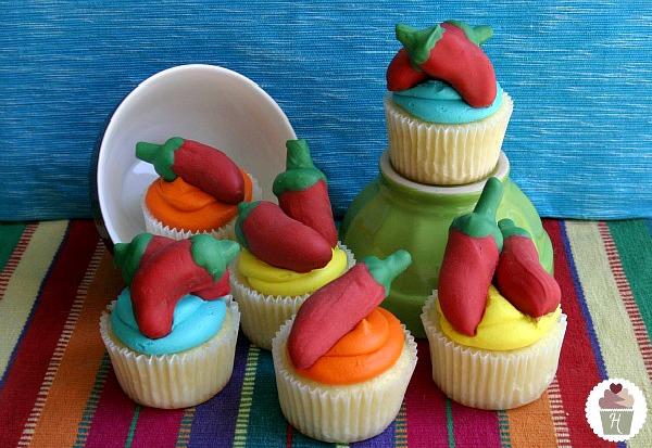 Mexican Desserts For Cinco de Mayo Cinco de Mayo Desserts