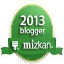 """Mizkan""""/"""