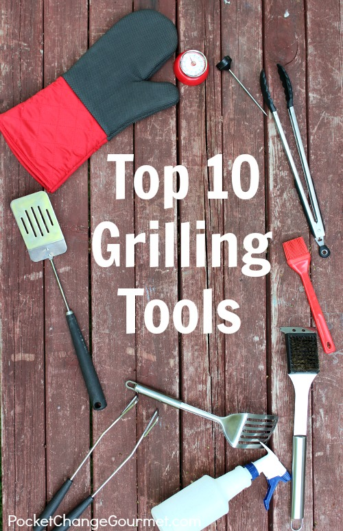 insulated barbecue mitts - Grilling Tools