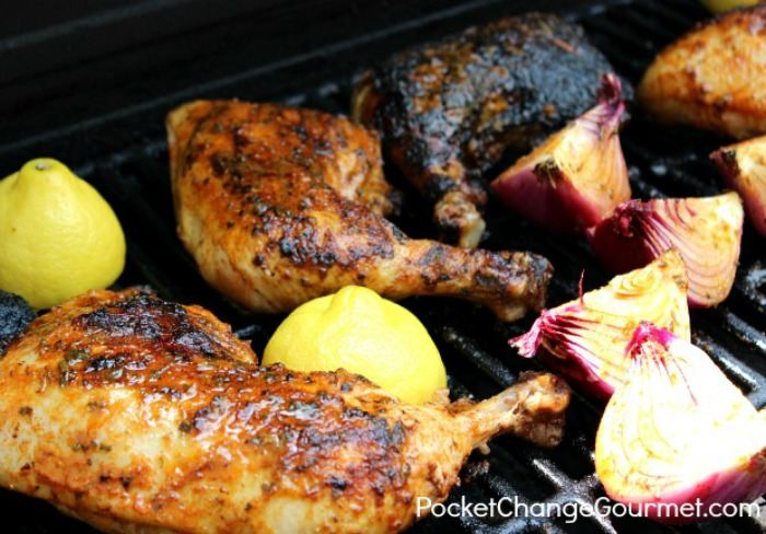 Cooked Chicken At Room Temperature For  Hours