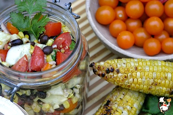 Black-Bean-Corn-Salsa.PocketChangeGourmet600