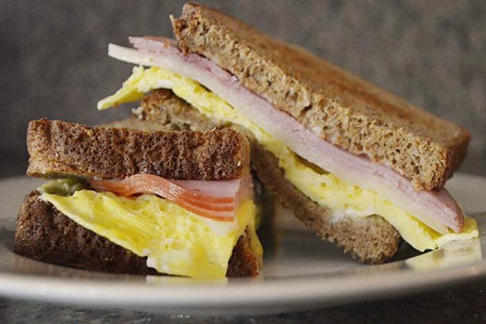 5-minute-breakfast-sandwich