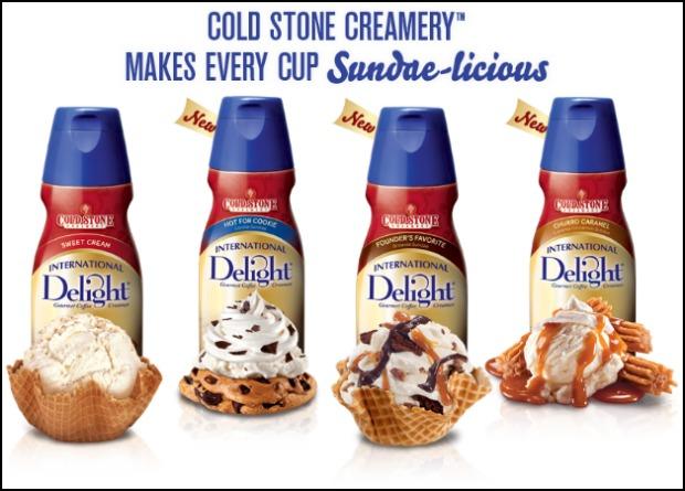 ID-Cold-Stone-Creamery-Creamers