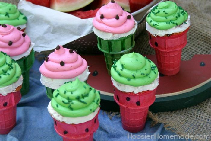 Watermelon-Cupcakes-Cones.PCG