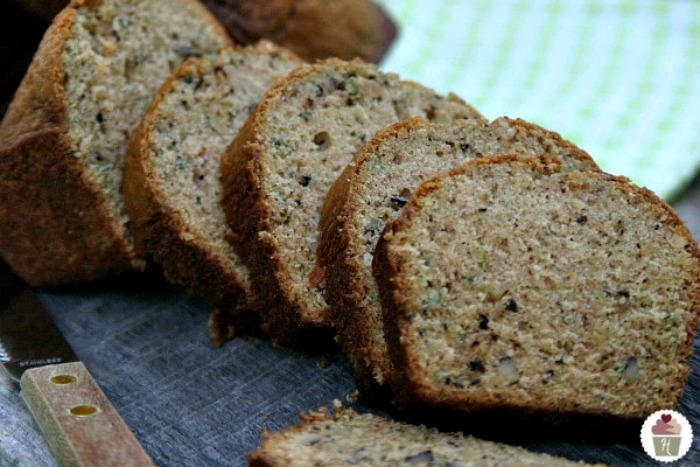 Zucchini-Bread.P