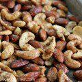 Savory Nut Mix.1