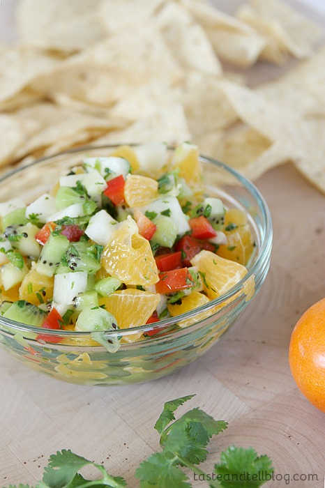 Kiwi-and-Tangerine-Salsa-recipe-Taste-and-Tell-2b