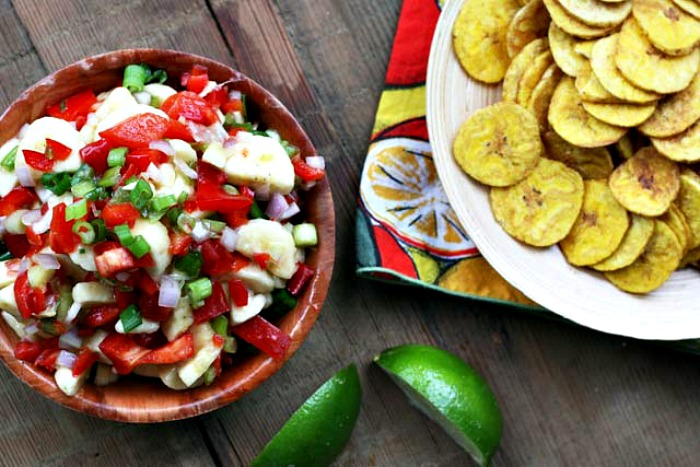 Spicy_Banana_Salsa_Recipe