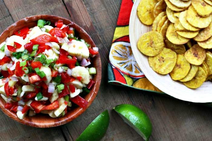 Spicy_Banana_Salsa_Recipe