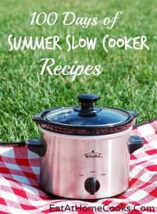 100-Days-of-Summer-Slow-Cooker-Recipes