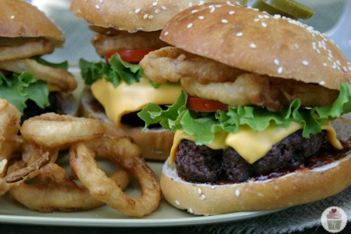 Cowboy-Burgers