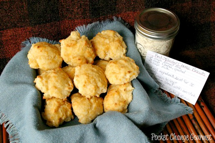 Red-Lobster-Biscuits.1