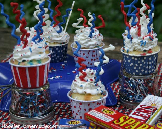Sparkler-Cupcakes.1.HH_1