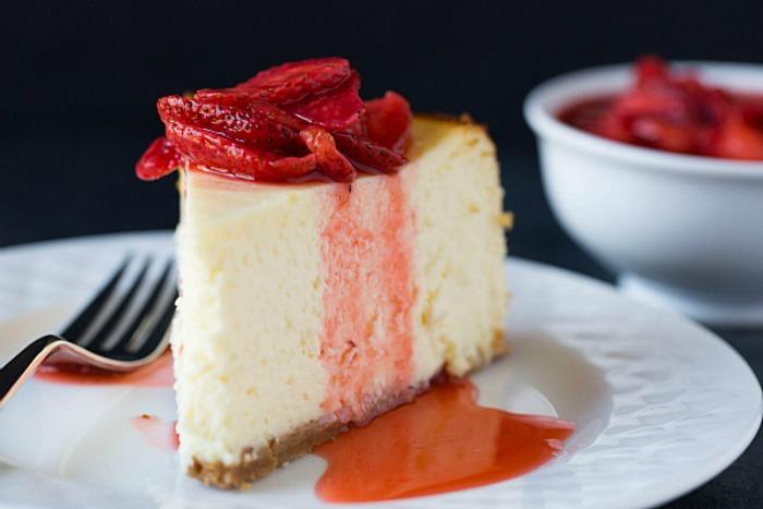 new-york-cheesecake-