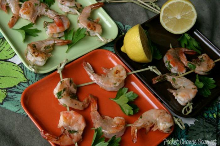 Lemon-Garlic-Shrimp-