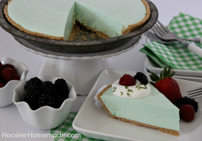 Lime-Pie.PCG