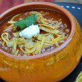 Taco-Soup.PCG_