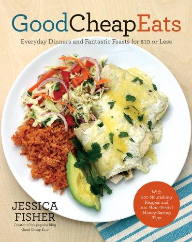 good-cheap-eats-cover