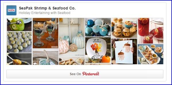 Holiday-Entertaining-Pinterest