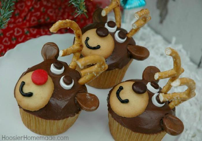 Reindeer-Cupcakes.HH700