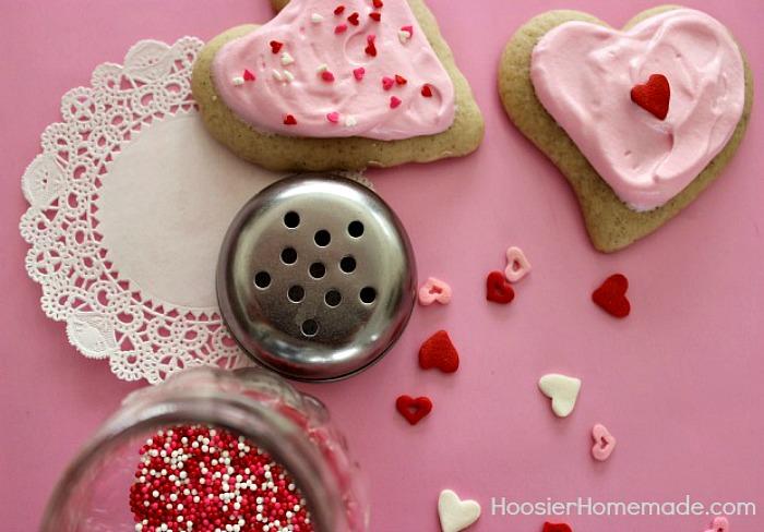 Sugar-Cookies.700