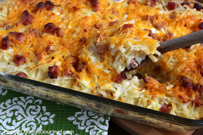 Mar 27,  · Easy Cheesy Potato Casserole, a ubiquitous potluck dish in the Midwest and elsewhere, comes together in minutes and can be made ahead of time. This crowd-pleaser is perfect for breakfast, brunch, or any party! Also known as Funeral Potatoes in some circles/5(6).