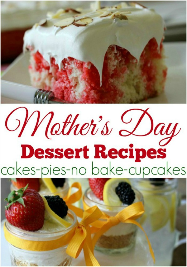 Mother S Day Brunch Menu Recipe Pocket Change Gourmet