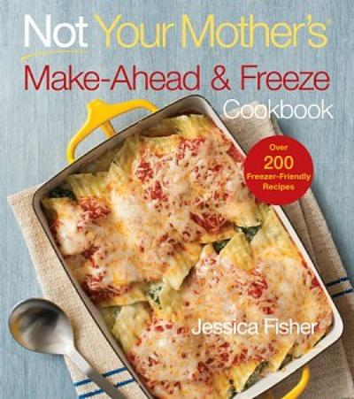Make-Ahead-and-Freeze