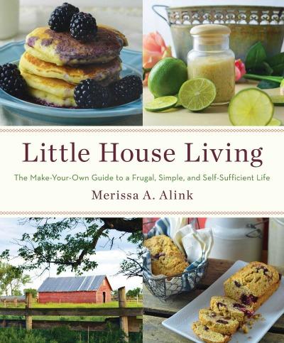 little-house-living