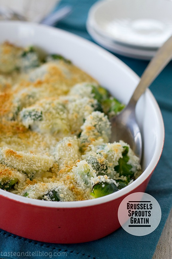 Brussels-Sprouts-Gratin-recipe