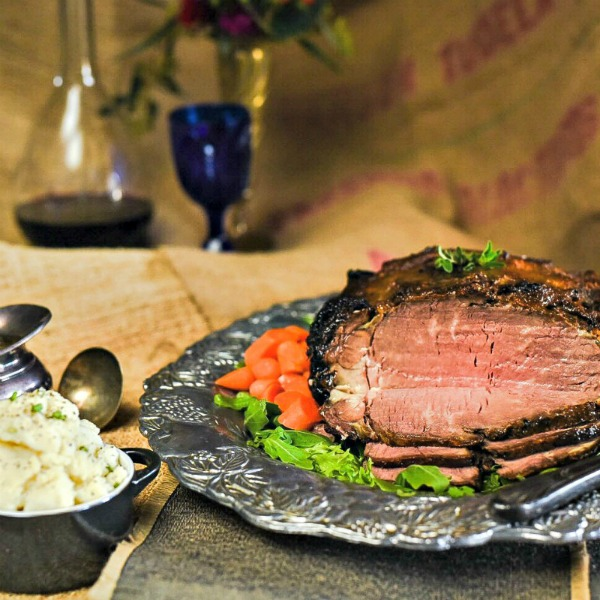 Sweet-and-Garlicky-Prime-Rib