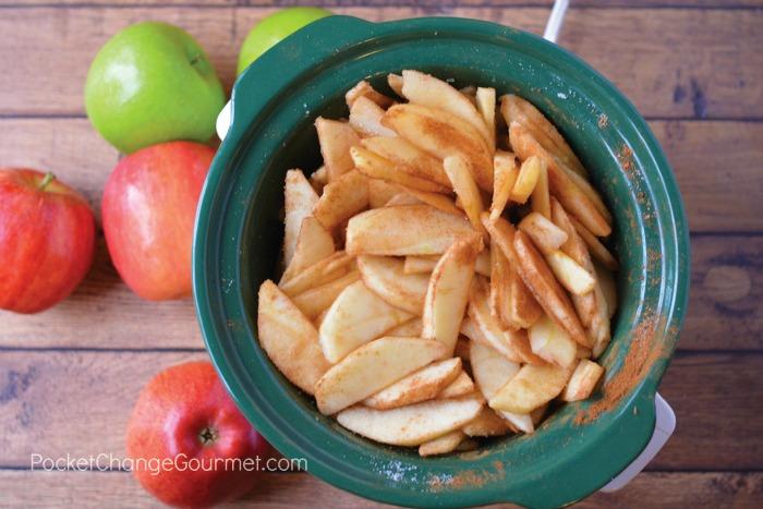 Apple-Sauce-Recipe