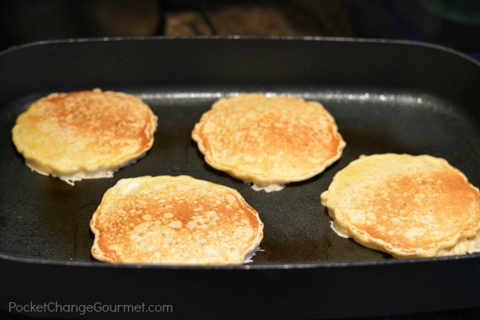 Oatmeal-Buttermilk-Pancakes-Recipe.griddle
