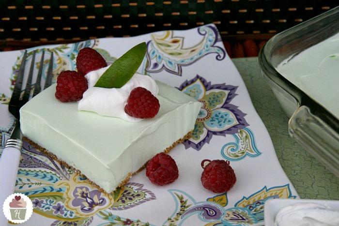 Key-Lime-Dessert.700