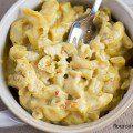 Macaroni-Cheese-recipe-flouronmyface