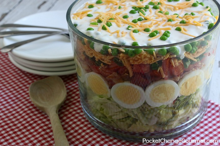 Labor Day Cookout Recipes Pocket Change Gourmet