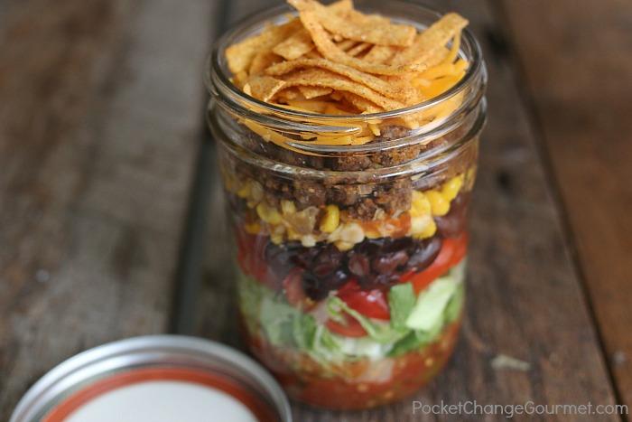 Taco-Salad-in-a-jar.h