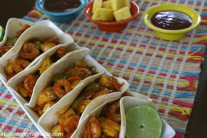 Sweet-Sour-Shrimp-Tacos.4