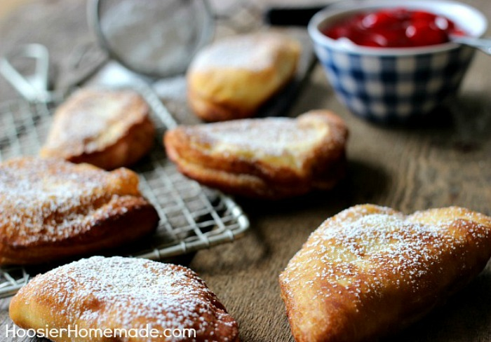 fried-pies